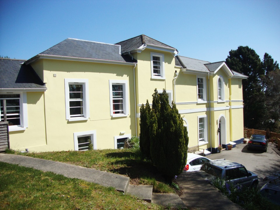 The_Croft_care_home (1)